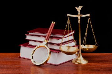 Senegal law firms | Civil law