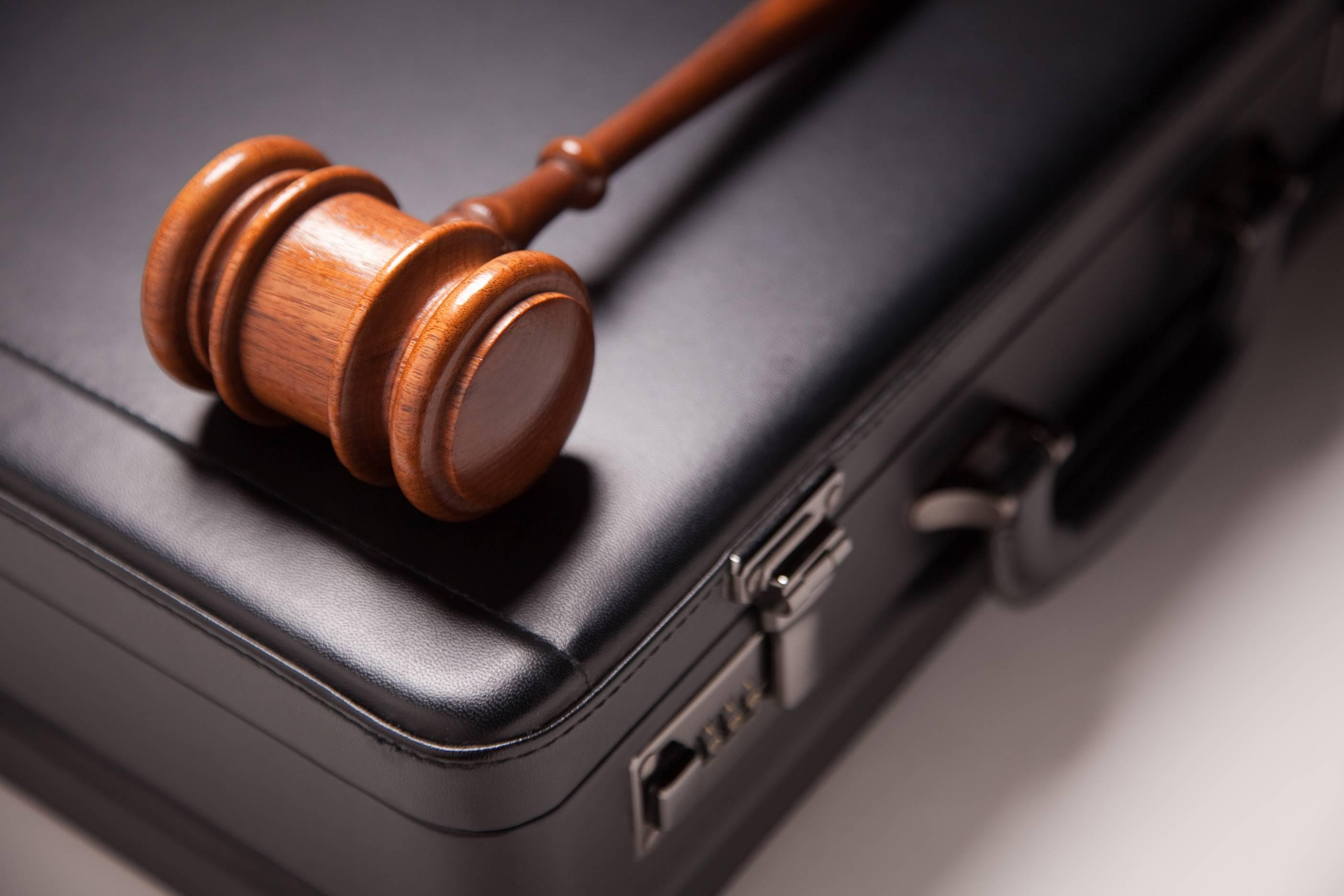 Ma tre ibrahima gueye cabinet d 39 avocats d 39 affaires afrique arbitrage - Cabinet d avocats d affaires ...